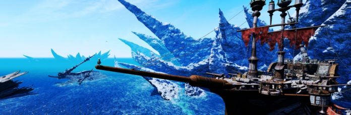 Final Fantasy XIV shows off new camera features coming with