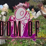 Wisdom of Nym: Getting ready for Final Fantasy XIV patch 3.5