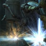 Final Fantasy XIV patch 3.5 launches today