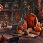 Global Chat: Interior decorating in MMORPGs