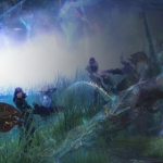Flameseeker Chronicles: A guide to Forsaken Thicket, Guild Wars 2's first raid