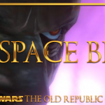 Hyperspace Beacon: SWTOR Creative director discusses a 'new adversary'