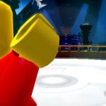 Gamers resurrect LEGO Universe as Darkflame Universe with January alpha