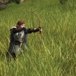 Tolkien Prof offers free LOTRO course starting today