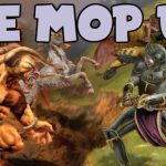 The MOP Up: Players petition to 'revive' Ultima Online (January 29, 2017)