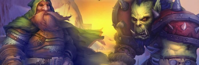 World of Warcraft emulators forge forward in a post-Classic