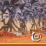 The Stream Team: Crashing on Osiris: New Dawn for a first look