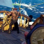Sea of Thieves' treasure hunting requires a lot of cooperation