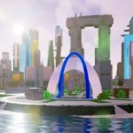 City of Heroes-inspired MMORPG Ship of Heroes has canceled its Kickstarter bid