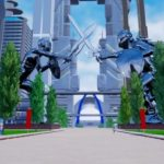 Massively OP Interview: Why Ship of Heroes is taking City of Heroes into space
