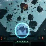Star Citizen fends off pirates (the fun kind)