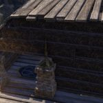 One Elder Scrolls Online player builds a house… out of housing decorations