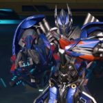 Transformers Online is Overwatch with robots