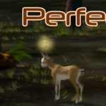 Perfect Ten: MMORPGs that walk on the weird side