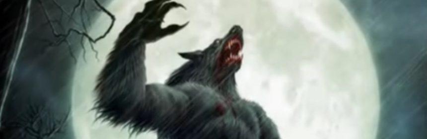 werewolf-860x280.jpg