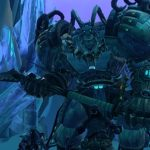 WildStar's next major update opens up new progression past the level cap