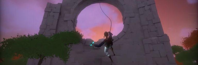 Jukebox Heroes: Worlds Adrift's soundtrack