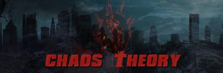 Chaos Theory: The Secret World predictions 2016 vs 2017
