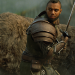 Elder Scrolls Online: Deep-diving Morrowind's new Warden class