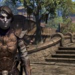 Elder Scrolls Online tours Morrowind's capitals, addresses Cyrodiil performance