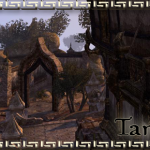 Tamriel Infinium: Four reasons Elder Scrolls Online's Homestead tops other MMO housing
