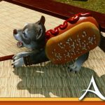 The Stream Team: Picking a perfect ArcheAge pet