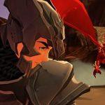 AdventureQuest 3D opens Ashfall, nears 1M registered players