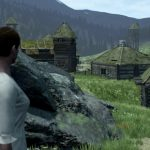 Chronicles of Elyria shores up PAX East demo, hires WoW cinematic artist