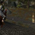 Choose My Adventure: Wrapping up in Lord of the Rings Online