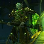 Choose My Adventure: Reconsidering WildStar, from pre-launch to now