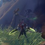 Choose My Adventure: Wrapping up WildStar