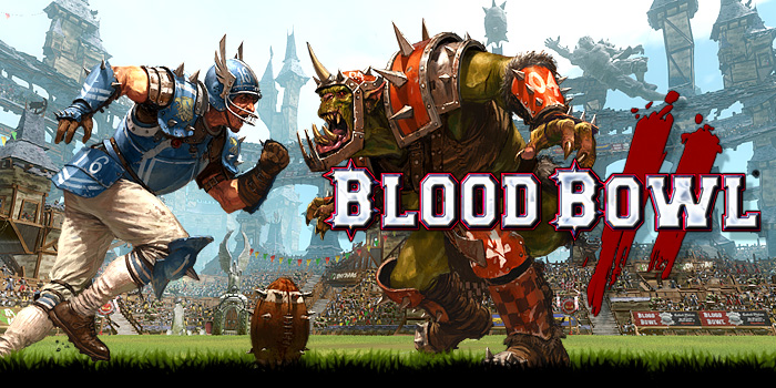 Blood-bowl-2.jpg
