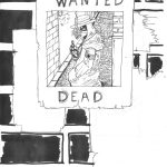 Wanted 001.jpg