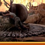 The Stream Team: Catching thralls in Conan Exiles