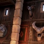 Conan Exiles' biggest patch to date is coming this week