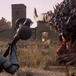 First Impressions: Struggling to survive in Conan Exiles