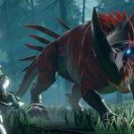 PAX South: Co-op RPG Dauntless demos its gameplay
