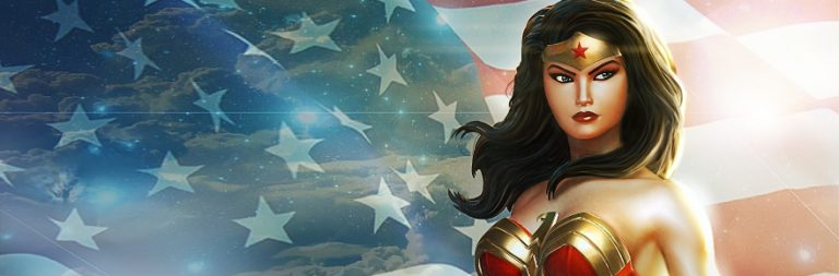 DC Universe Online lays out future plans, teases skill point respec UI