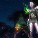 Dungeons & Dragons Online's update 34 encourages you to not fear the Reaper (Difficulty)