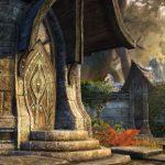 Elder Scrolls Online's Homestead expansion is live on PC