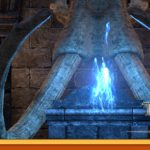 The Stream Team: The quest to find the perfect Elder Scrolls Online house