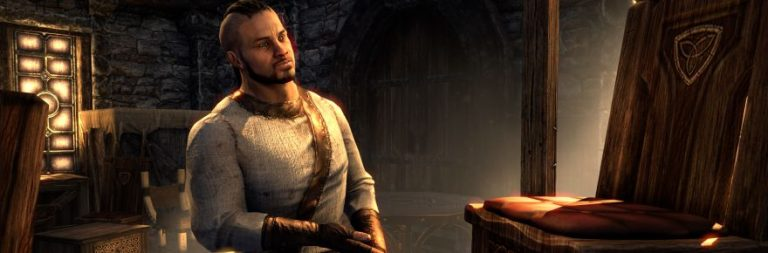 Elder Scrolls Online's furniture crafting guide will help you spiff up your Homestead house