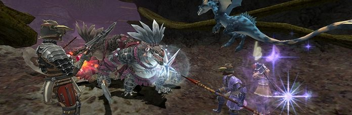 Final Fantasy XI brings in more side stories with its next