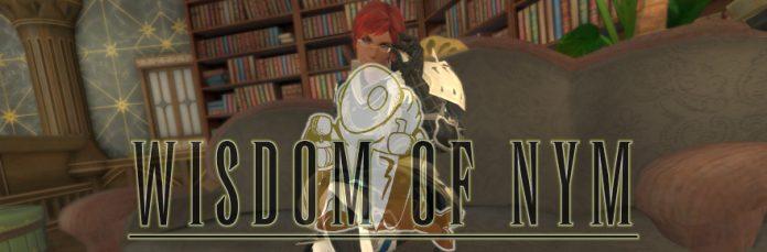 Wisdom of Nym: How Final Fantasy XIV's latest housing war was won