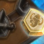 The MOP Up: Hearthstone gets ready to banish dozens of cards (February 19, 2017)