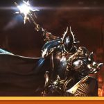 The Stream Team: Sharing a first look at MU Legend with closed beta codes