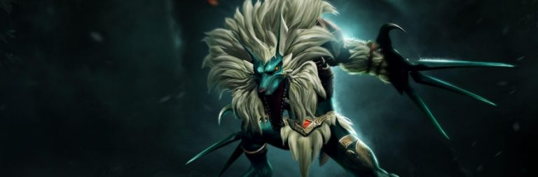Revelation Online explains the leveling and advancement of Special Skills