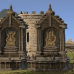 Shroud of the Avatar previews clockwork critters and virtue shrine system