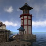 sotaSotA_Shogun_Lighthouse_Village_Home_1