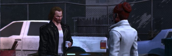 You want some secret world? It'll cost you.